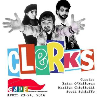 clerks_cape
